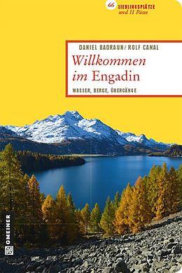 Cover: https://exlibris.azureedge.net/covers/9783/8392/4249/0/9783839242490xl.jpg