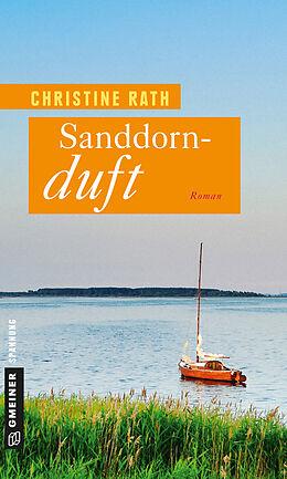 Cover: https://exlibris.azureedge.net/covers/9783/8392/4274/2/9783839242742xl.jpg
