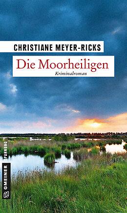 Cover: https://exlibris.azureedge.net/covers/9783/8392/4772/3/9783839247723xl.jpg