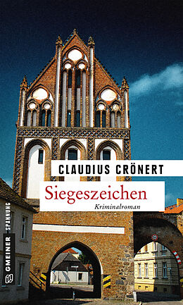 Cover: https://exlibris.azureedge.net/covers/9783/8392/4801/0/9783839248010xl.jpg
