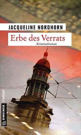 Cover: https://exlibris.azureedge.net/covers/9783/8392/4932/1/9783839249321xl.jpg