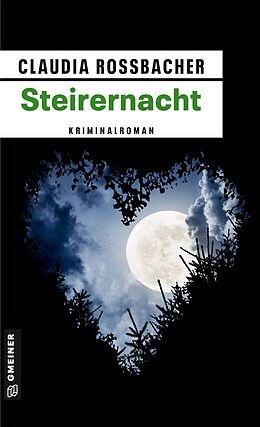 Cover: https://exlibris.azureedge.net/covers/9783/8392/5108/9/9783839251089xl.jpg