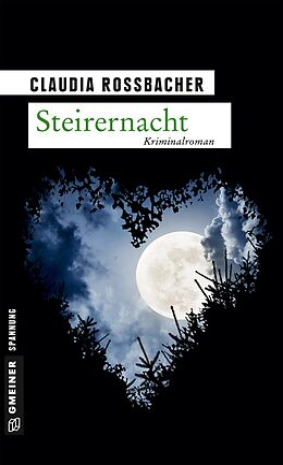 Cover: https://exlibris.azureedge.net/covers/9783/8392/5109/6/9783839251096xl.jpg