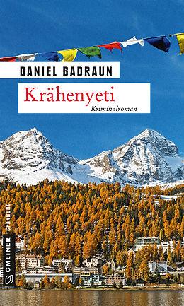 Cover: https://exlibris.azureedge.net/covers/9783/8392/5437/0/9783839254370xl.jpg
