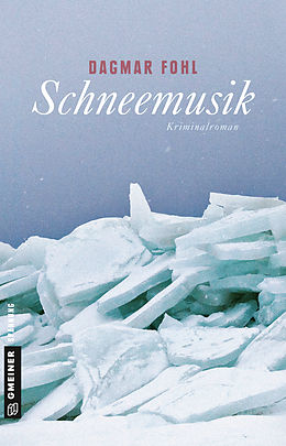Cover: https://exlibris.azureedge.net/covers/9783/8392/5470/7/9783839254707xl.jpg