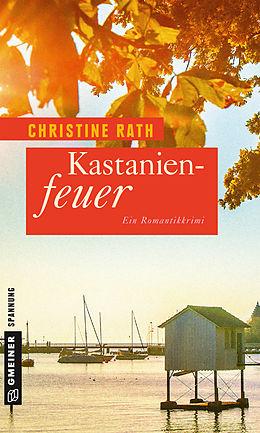 Cover: https://exlibris.azureedge.net/covers/9783/8392/5542/1/9783839255421xl.jpg