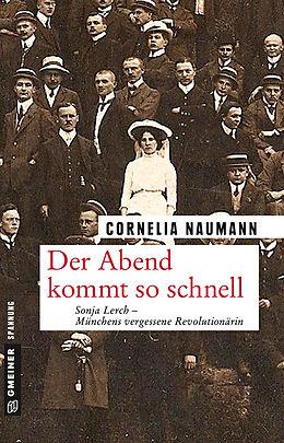 Cover: https://exlibris.azureedge.net/covers/9783/8392/5594/0/9783839255940xl.jpg