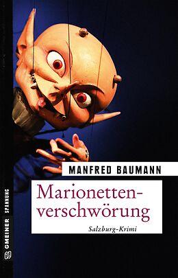 Cover: https://exlibris.azureedge.net/covers/9783/8392/6061/6/9783839260616xl.jpg