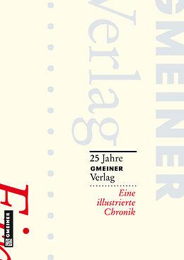 Cover: https://exlibris.azureedge.net/covers/9783/8392/8392/9/9783839283929xl.jpg