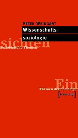 Cover: https://exlibris.azureedge.net/covers/9783/8394/0037/1/9783839400371xl.jpg