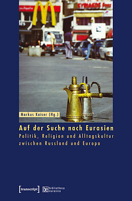 Cover: https://exlibris.azureedge.net/covers/9783/8394/0131/6/9783839401316xl.jpg