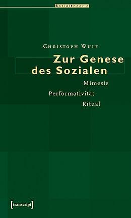 Cover: https://exlibris.azureedge.net/covers/9783/8394/0415/7/9783839404157xl.jpg