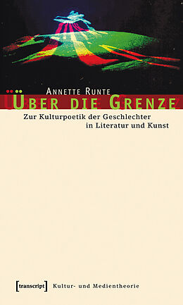 Cover: https://exlibris.azureedge.net/covers/9783/8394/0422/5/9783839404225xl.jpg