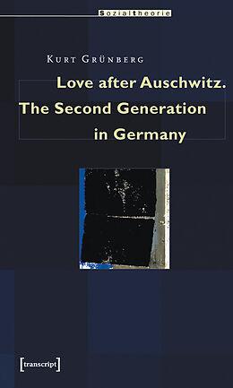 Cover: https://exlibris.azureedge.net/covers/9783/8394/0442/3/9783839404423xl.jpg