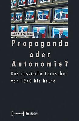 Cover: https://exlibris.azureedge.net/covers/9783/8394/0483/6/9783839404836xl.jpg