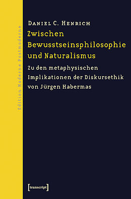 Cover: https://exlibris.azureedge.net/covers/9783/8394/0620/5/9783839406205xl.jpg