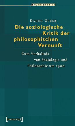 Cover: https://exlibris.azureedge.net/covers/9783/8394/0727/1/9783839407271xl.jpg