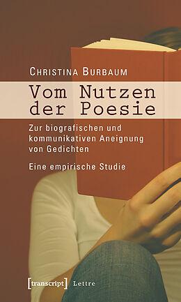 Cover: https://exlibris.azureedge.net/covers/9783/8394/0770/7/9783839407707xl.jpg