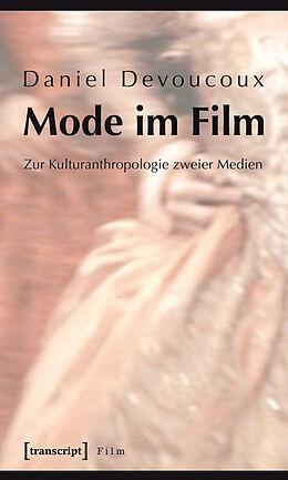 Cover: https://exlibris.azureedge.net/covers/9783/8394/0813/1/9783839408131xl.jpg
