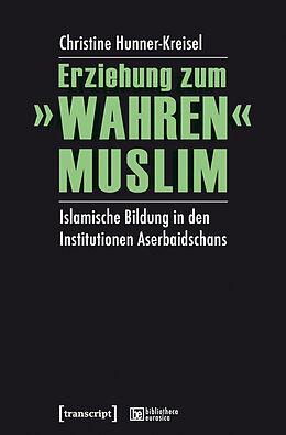 Cover: https://exlibris.azureedge.net/covers/9783/8394/0839/1/9783839408391xl.jpg