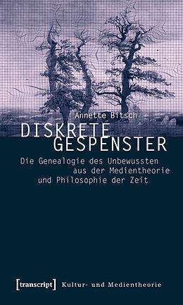 Cover: https://exlibris.azureedge.net/covers/9783/8394/0958/9/9783839409589xl.jpg