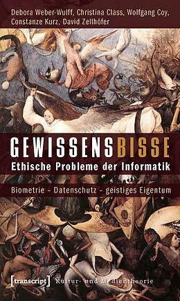 Cover: https://exlibris.azureedge.net/covers/9783/8394/1221/3/9783839412213xl.jpg