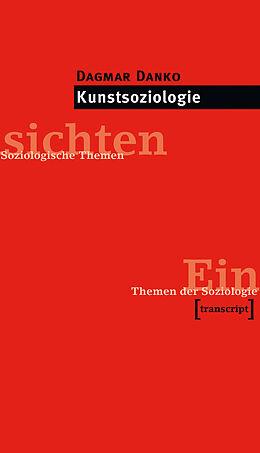 Cover: https://exlibris.azureedge.net/covers/9783/8394/1487/3/9783839414873xl.jpg