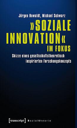 Cover: https://exlibris.azureedge.net/covers/9783/8394/1535/1/9783839415351xl.jpg