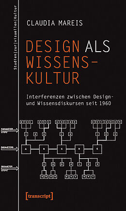 Cover: https://exlibris.azureedge.net/covers/9783/8394/1588/7/9783839415887xl.jpg