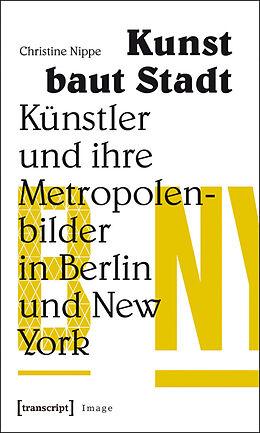 Cover: https://exlibris.azureedge.net/covers/9783/8394/1683/9/9783839416839xl.jpg