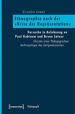 Cover: https://exlibris.azureedge.net/covers/9783/8394/1727/0/9783839417270xl.jpg