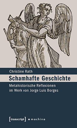 Cover: https://exlibris.azureedge.net/covers/9783/8394/1766/9/9783839417669xl.jpg