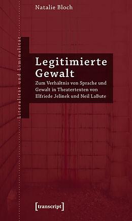 Cover: https://exlibris.azureedge.net/covers/9783/8394/1786/7/9783839417867xl.jpg