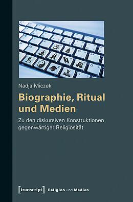 Cover: https://exlibris.azureedge.net/covers/9783/8394/1940/3/9783839419403xl.jpg