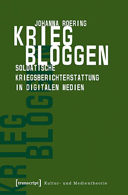 Cover: https://exlibris.azureedge.net/covers/9783/8394/2004/1/9783839420041xl.jpg