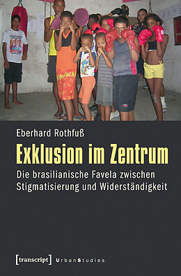 Cover: https://exlibris.azureedge.net/covers/9783/8394/2016/4/9783839420164xl.jpg