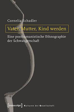 Cover: https://exlibris.azureedge.net/covers/9783/8394/2275/5/9783839422755xl.jpg