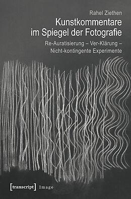 Cover: https://exlibris.azureedge.net/covers/9783/8394/2379/0/9783839423790xl.jpg