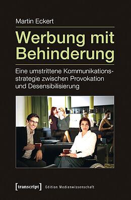 Cover: https://exlibris.azureedge.net/covers/9783/8394/2537/4/9783839425374xl.jpg