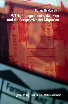 Cover: https://exlibris.azureedge.net/covers/9783/8394/2575/6/9783839425756xl.jpg