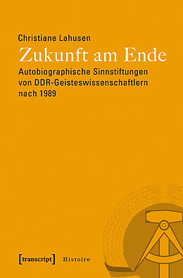 Cover: https://exlibris.azureedge.net/covers/9783/8394/2585/5/9783839425855xl.jpg