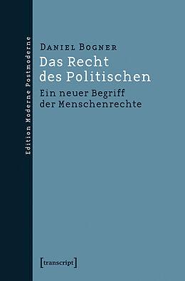 Cover: https://exlibris.azureedge.net/covers/9783/8394/2605/0/9783839426050xl.jpg