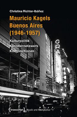 Cover: https://exlibris.azureedge.net/covers/9783/8394/2662/3/9783839426623xl.jpg