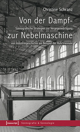 Cover: https://exlibris.azureedge.net/covers/9783/8394/2693/7/9783839426937xl.jpg