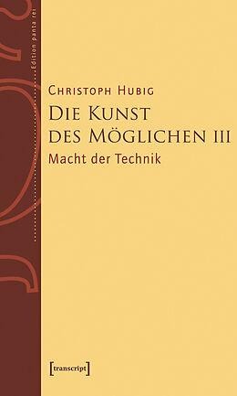 Cover: https://exlibris.azureedge.net/covers/9783/8394/2812/2/9783839428122xl.jpg