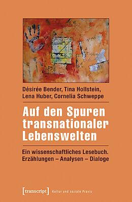 Cover: https://exlibris.azureedge.net/covers/9783/8394/2901/3/9783839429013xl.jpg