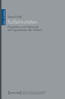 Cover: https://exlibris.azureedge.net/covers/9783/8394/3099/6/9783839430996xl.jpg