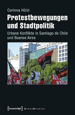 Cover: https://exlibris.azureedge.net/covers/9783/8394/3121/4/9783839431214xl.jpg