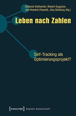 Cover: https://exlibris.azureedge.net/covers/9783/8394/3136/8/9783839431368xl.jpg
