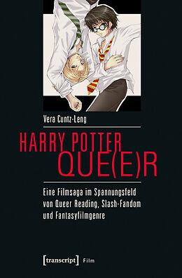 Cover: https://exlibris.azureedge.net/covers/9783/8394/3137/5/9783839431375xl.jpg